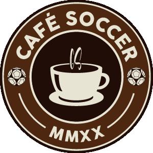 Café Soccer